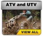 AMSOIL ATV and UTV  Products