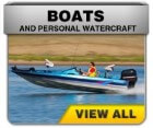 AMSOIL Boat Products