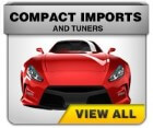 AMSOIL Compact and Import Products