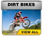 AMSOIL Dirt Bike Products