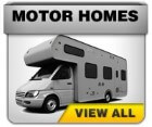 AMSOIL Motor Home Products