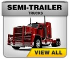 AMSOIL OTR Semi-Truck Products