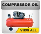 View all AMSOIL Compressor Oils