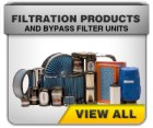 View all AMSOIL Filters and Bypass Systems