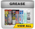 View all AMSOIL Greases
