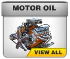 View all AMSOIL Motor Oils