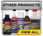 View all AMSOIL Other Products