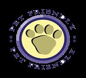 Amsoil Propylene Glycol Antifreeze Safer For Pets