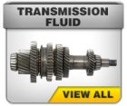 View all AMSOIL Transmission Fluids
